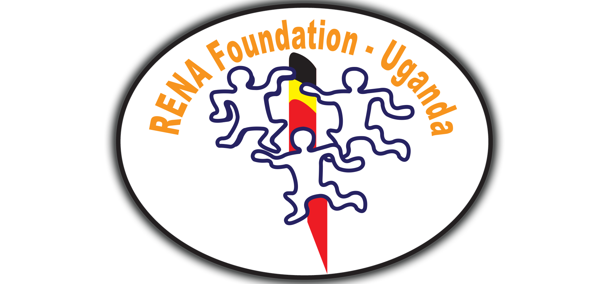 Rena Foundation